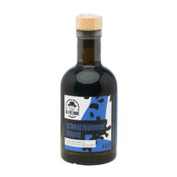 Kaltgepresstes Schwarzkümmelöl 0,2l...