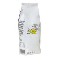 Hanfnüsse Demeter 1kg