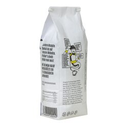 Schwarzkümmelmehl 1kg